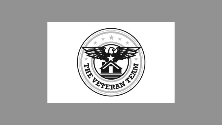 The Veteran Team logo